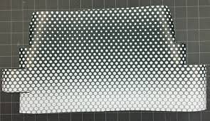 Washi Tape Designs by Washi Tape Wednesdays A Diy Storage Solution