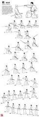 solar plexus punch boxing 168 best martial arts images on pinterest martial arts aikido