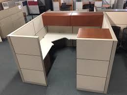 steelcase montage u shaped workstation for sale arnold u0027s