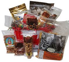 canadian gift baskets canadian gift basket canadian gift baskets for the office gift