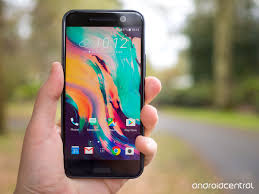 best android phone deals black friday 2016 htc offering 200 off in black friday savings on the htc 10