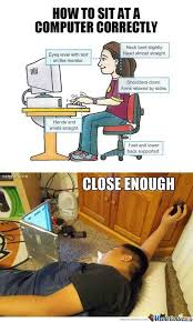 Funny Computer Meme - close enough meme funny computer memes best collection of funny