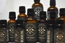 the top 10 men u0027s grooming products made in toronto