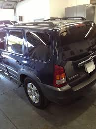 lexus body shop memphis blog auto body shop gilroy ca 408 848 2826 johnny u0027s custom