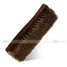 Horsehair Bench Brush Cheap Horsehair Bench Brush Find Horsehair Bench Brush Deals On