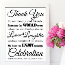 wedding anniversary card messages popular cardstock back with