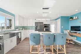 which color is best for kitchen according to vastu the top 100 best kitchen paint colors interior home and design