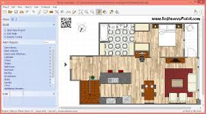 home designer pro 9 0 download 100 home designer pro 2014 keygen 100 home design 2015