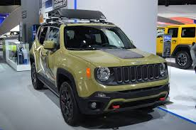 jeep renegade exterior naias series off road mopar equipped jeep renegade u2013 mopar blog