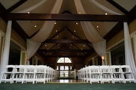 cincinnati wedding venues rustic wedding venues cincinnati tbrb info