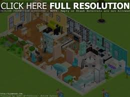 dream home design game home design