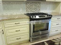 kitchen backsplash colors 67 best kitchen backsplashes images on backsplash