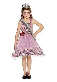 kids u0027 halloween halloween costumes for kids f u0026f tesco