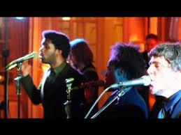 flipside wedding band flipside band boston like jagger