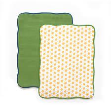 kitchen drying mat dish drying mats