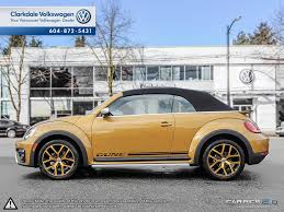 volkswagen buggy convertible new 2017 volkswagen beetle convertible 2 door car in vancouver bc