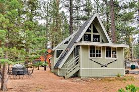 A Frames For Sale 3br A Frame Cabin In South Lake Tahoe Homeaway Pioneer Trail