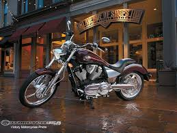 136 best bikes images on pinterest victory motorcycles indian