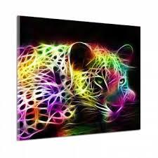 canvas art prints u0026 wall art cheap canvas wall art sets online