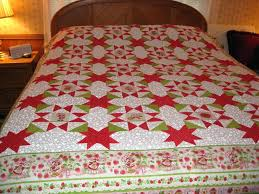 summer weight quilts co nnect me