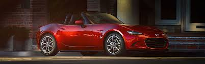 mazda official site mazda new u0026 used car dealer memphis u0026 bartlett tn gwatney