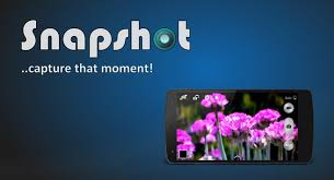 snapshot on android snapshot apk free tools app for android apkpure