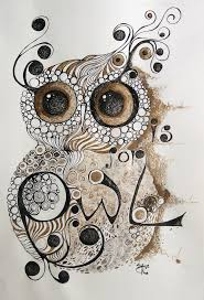760 best owls images on pinterest owl art owl drawings and owl