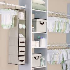 Hanging Changing Table Organizer Hanging Nursery Organizer Palmyralibrary Org