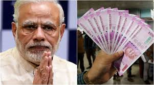 Funny Videos Memes - demonetisation anniversary 5 funny videos that capture narendra