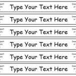only best 25 ideas about binder spine labels on pinterest