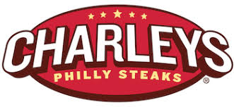 charleys philly steaks in towson md towson town center