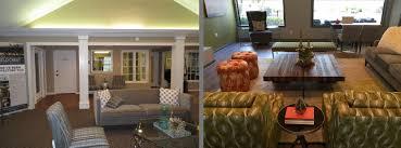 renovation interior design advantages hpa design group