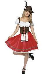 fancy dress fancy dress costumes for women very