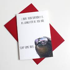 sloth cards google search stationary pinterest sloth