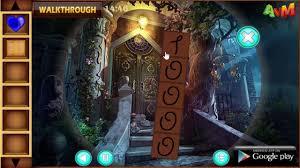 avm abandoned wooden room escape walkthrough avm games youtube