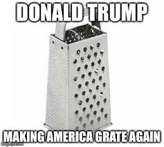 Cheese Grater Meme - cheese grater imgflip