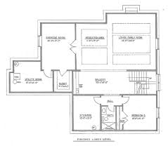 315 n willow first and second floor layout franklin properties