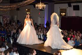 wedding show sparkling moments bridal show news sports the herald