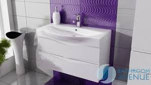 bathroom store wash basins vanity furniture bathroom avenue