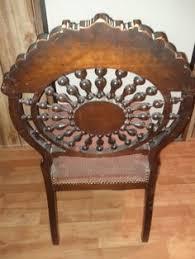 Antique Dining Chairs Antique Dining Chairs Ebay Antique Australian Colonial Cedar Set
