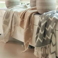 get new throws and blankets trusty decor