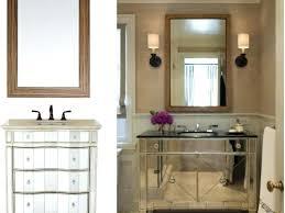 bathroom ideas paperobsessed me