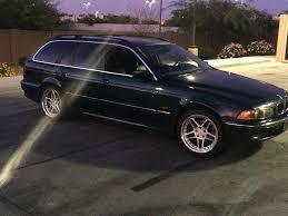 2000 bmw 528i price e39 96 03 for sale 2000 bmw 528i wagon bmw m5 forum and m6 forums