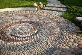 Backyard Gravel Ideas - excellent amusing photos hgtv backyard gravel ideas backyard