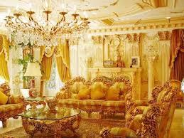 srk home interior shahrukh house at bandra mumbai house of mumbai