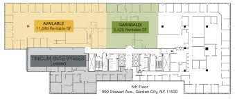 fort stewart housing floor plans 990 stewart ave garden city ny 11530 property for lease on