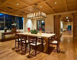 Dining Room Candle Chandelier 25 Gorgeous Candle Chandeliers In The Dining Rooms Home Design Lover