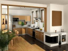 design your new kitchen 8 tips design your own kitchen layout