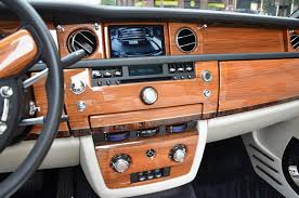 roll royce orange 2012 rolls royce phantom drophead coupe stock b663a for sale