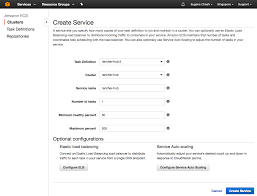 setting up rancher master on aws for hybrid cloud in 7 steps
